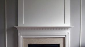 fireplace2wlogo_zps12dce507.jpg